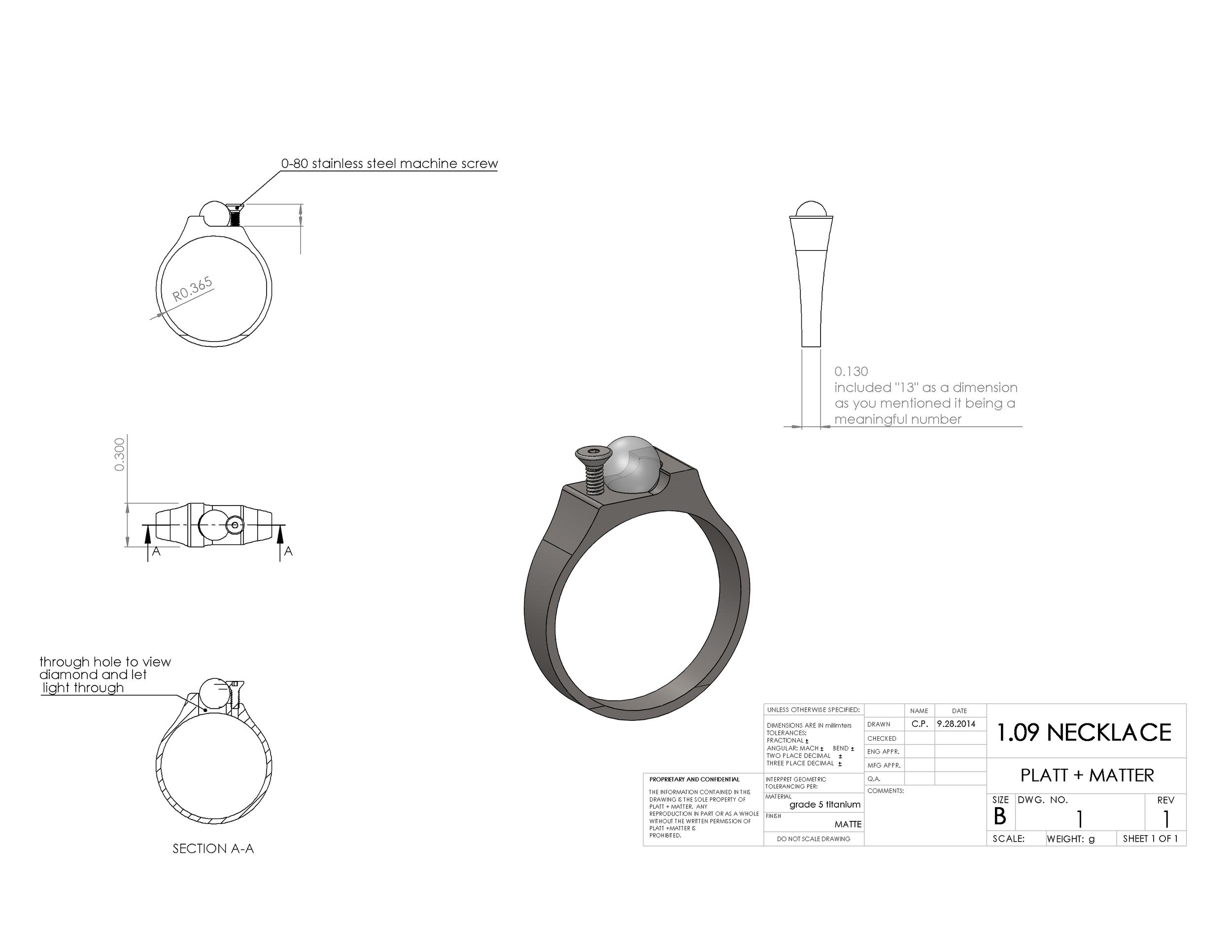 ring drawing.JPG