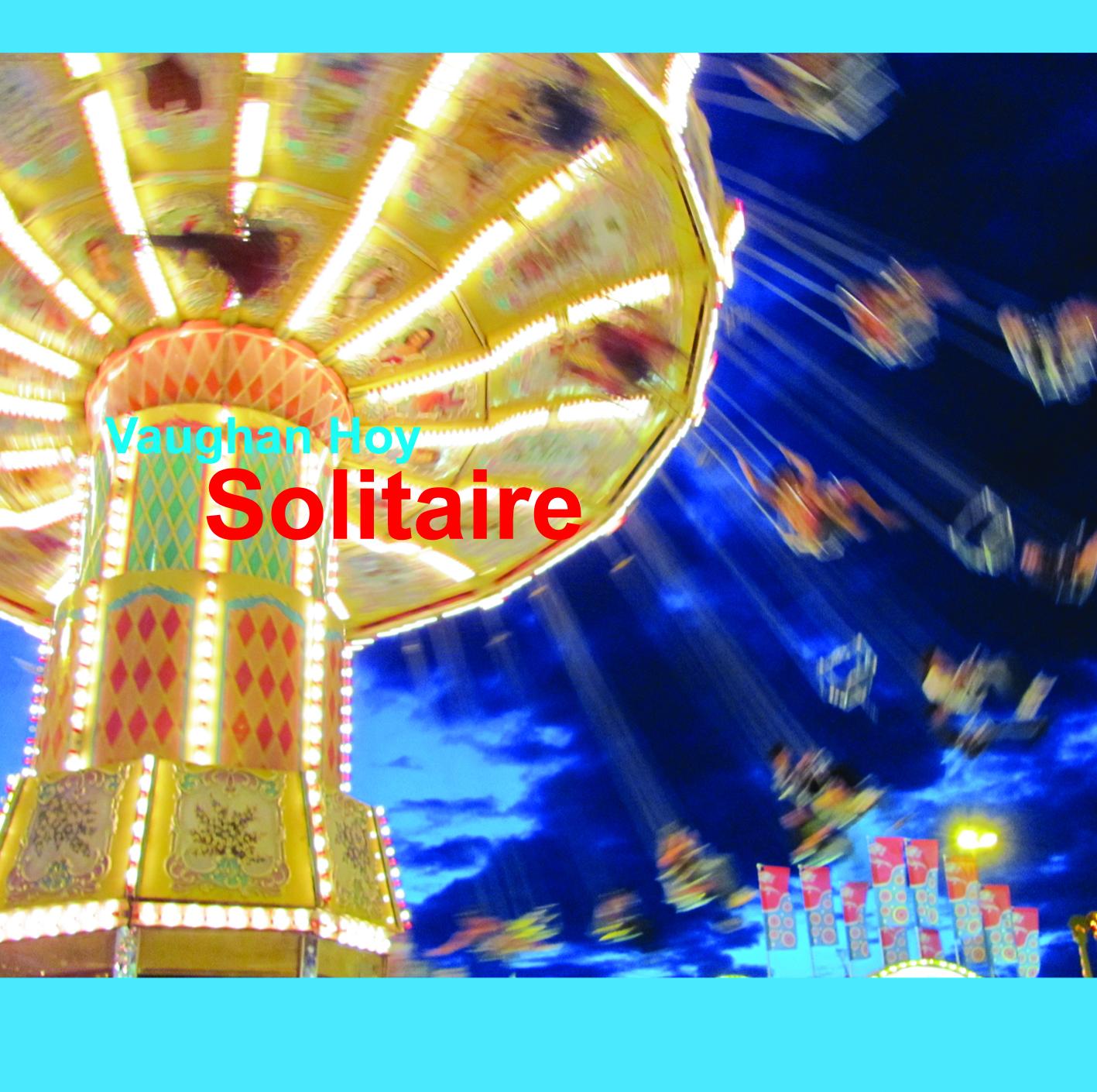 Solitaire P1