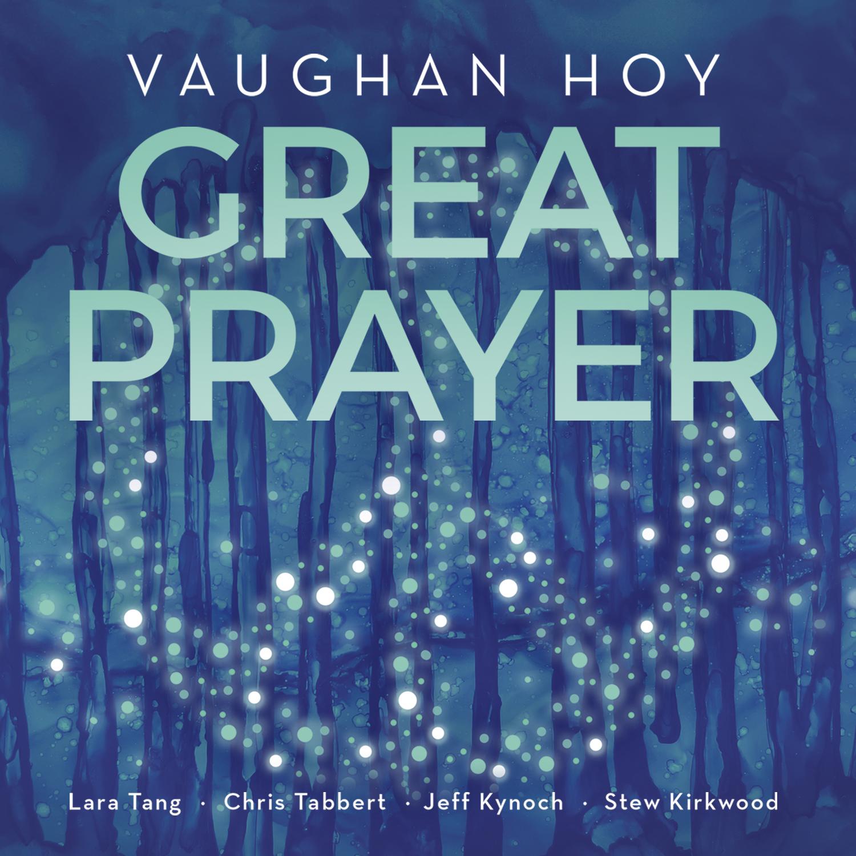 Great Prayer Cover.jpg