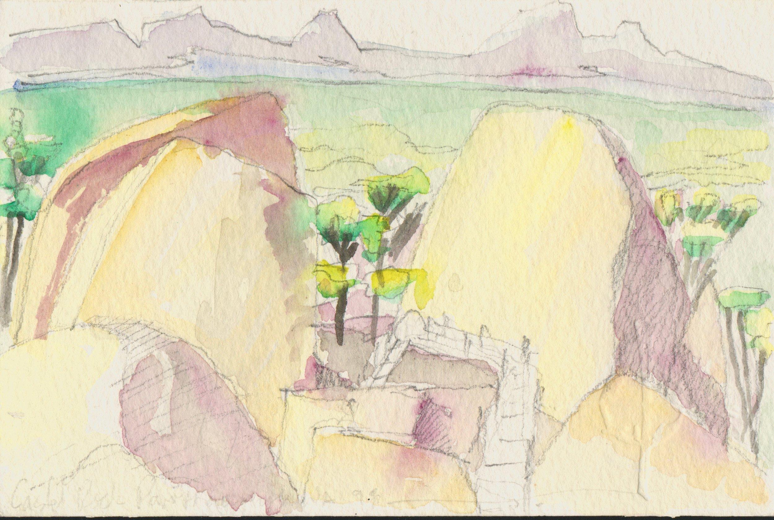 Castle Rock 1, W.A. 98-181211-0001.jpg