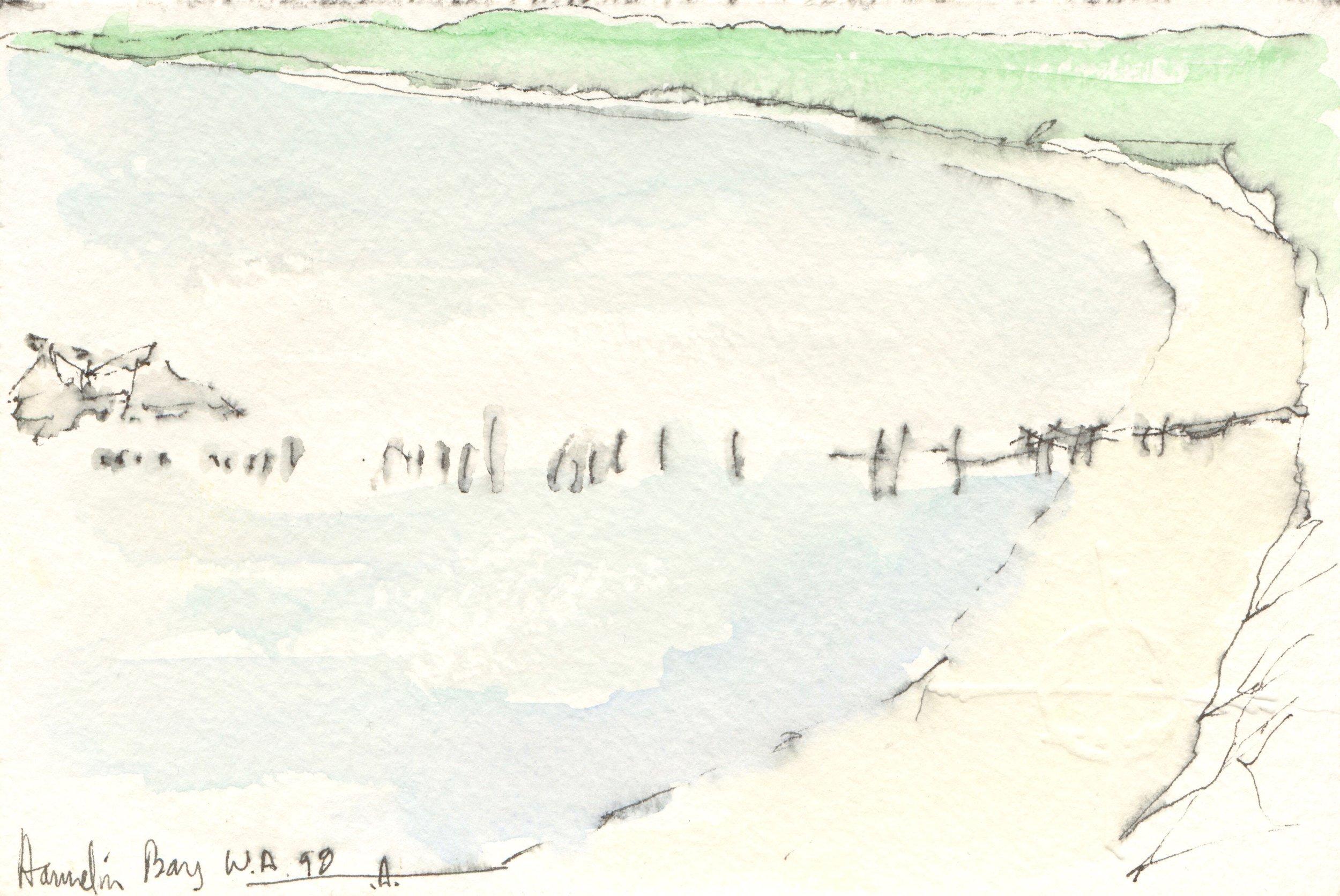 Hamelin Bay 2, W.A. 98-181211-0006.jpg