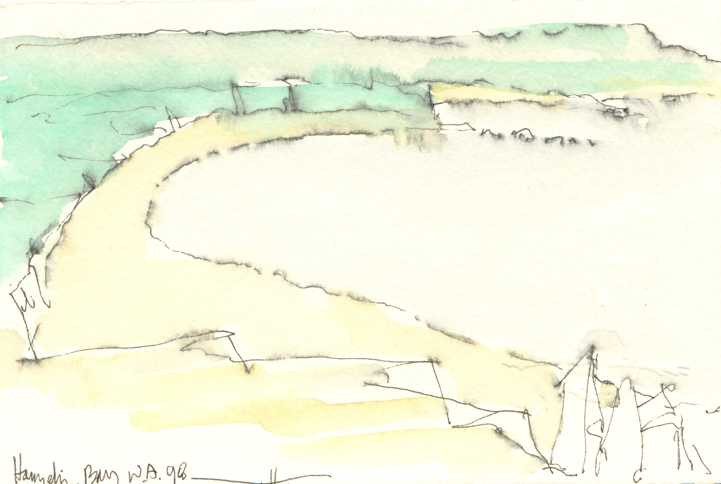 Hamelin Bay 3, W.A. 98-181211-0007.jpg