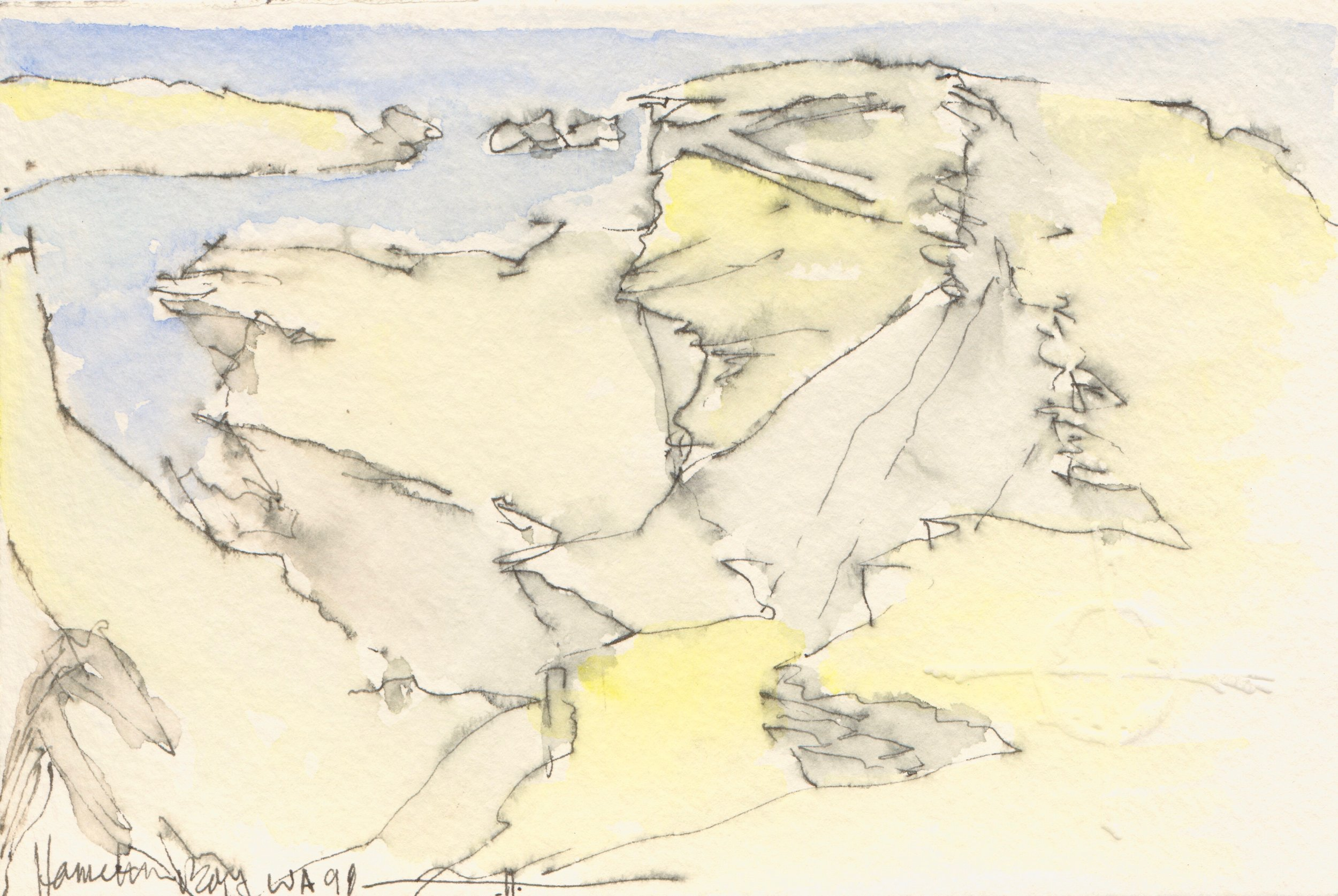 Hamelin Bay 4, W.A. 98-181211-0008.jpg