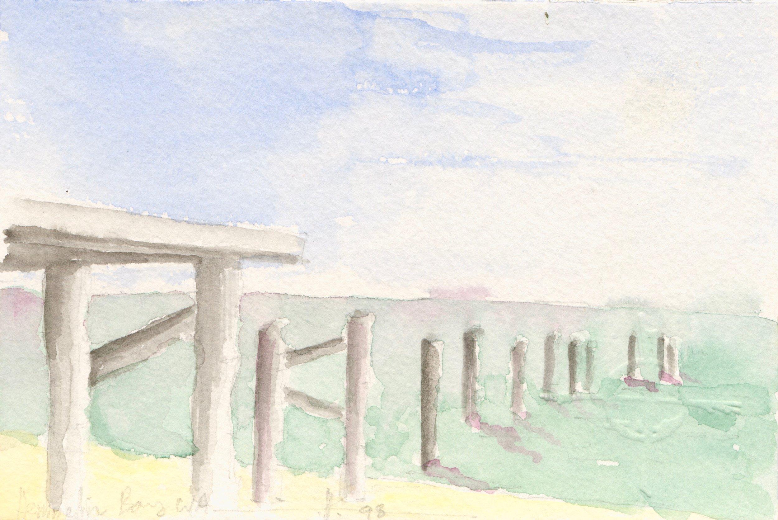 Hamelin Bay 6, W.A. 98-181211-0011.jpg