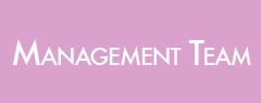 ManagementTeamC.jpg