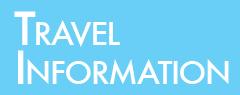 Travel-Information.jpg