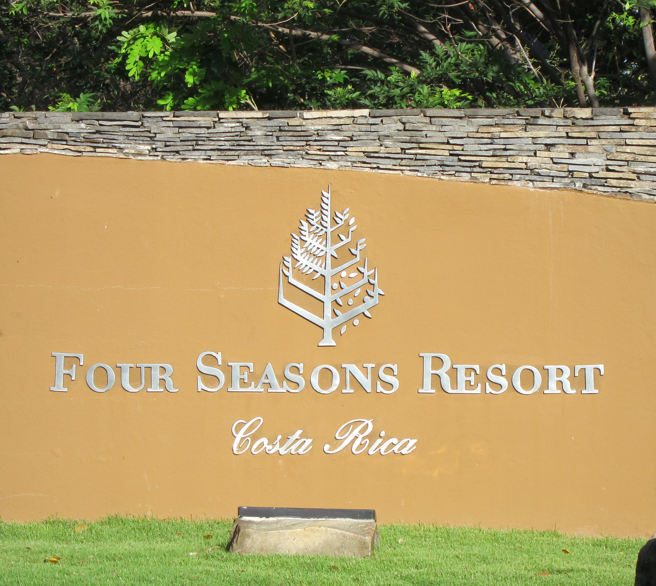 Four Seasons Resort.jpg
