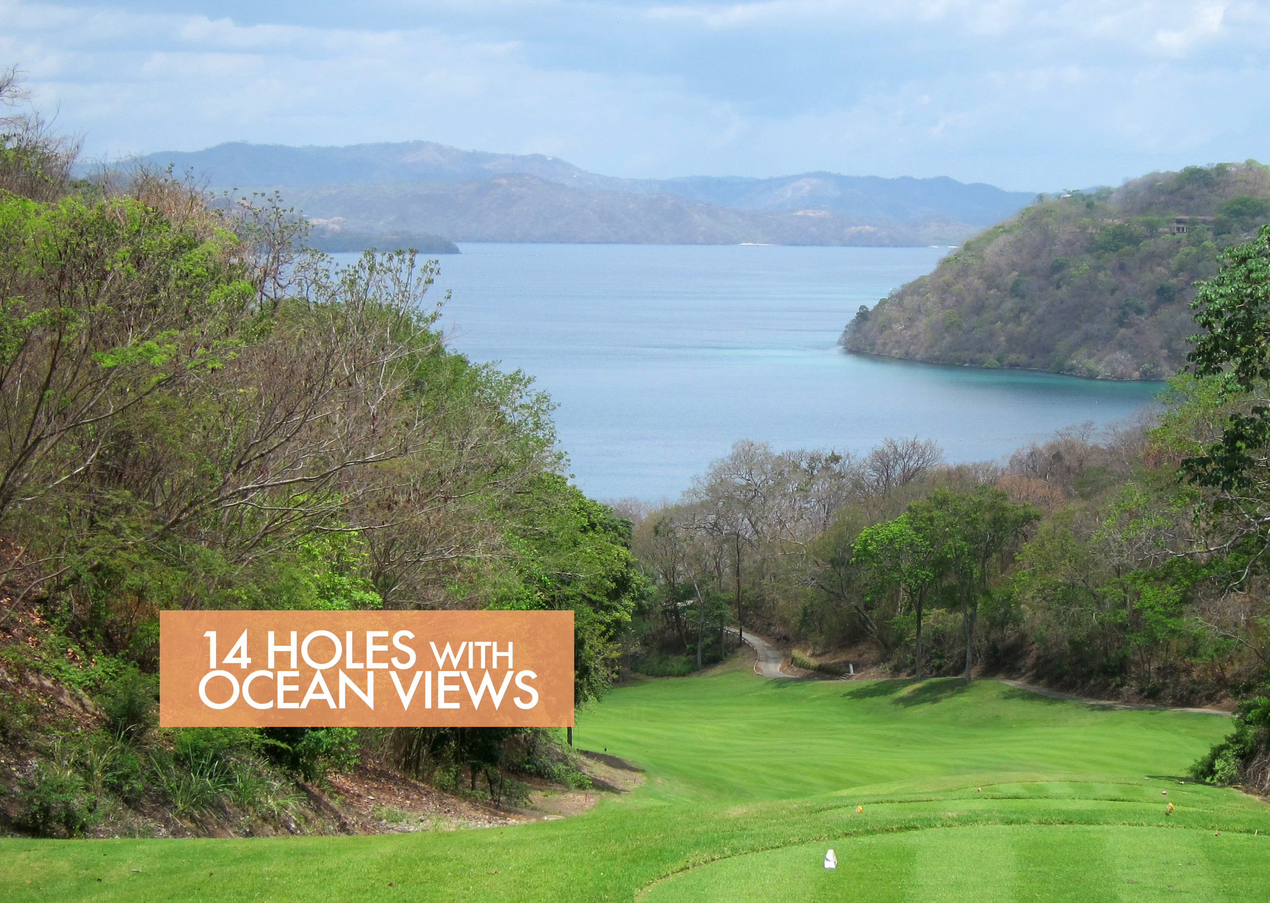 Golf-Course-at-Peninsula-Papagayo-REV.jpg