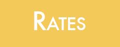 rates.jpg
