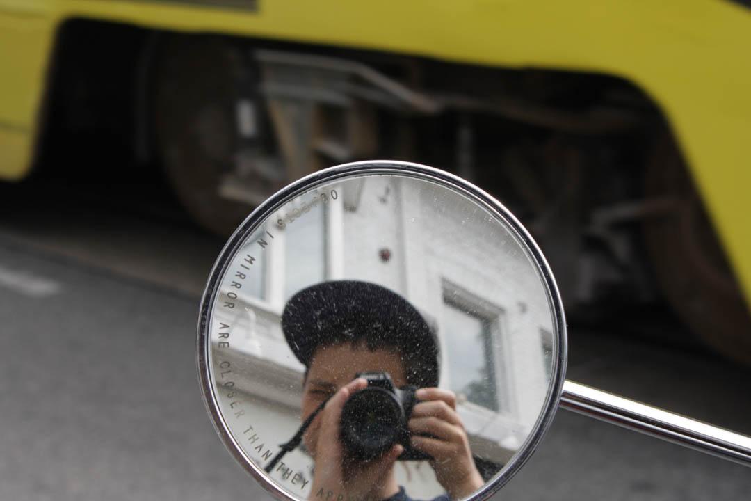 IMG_4183.jpg