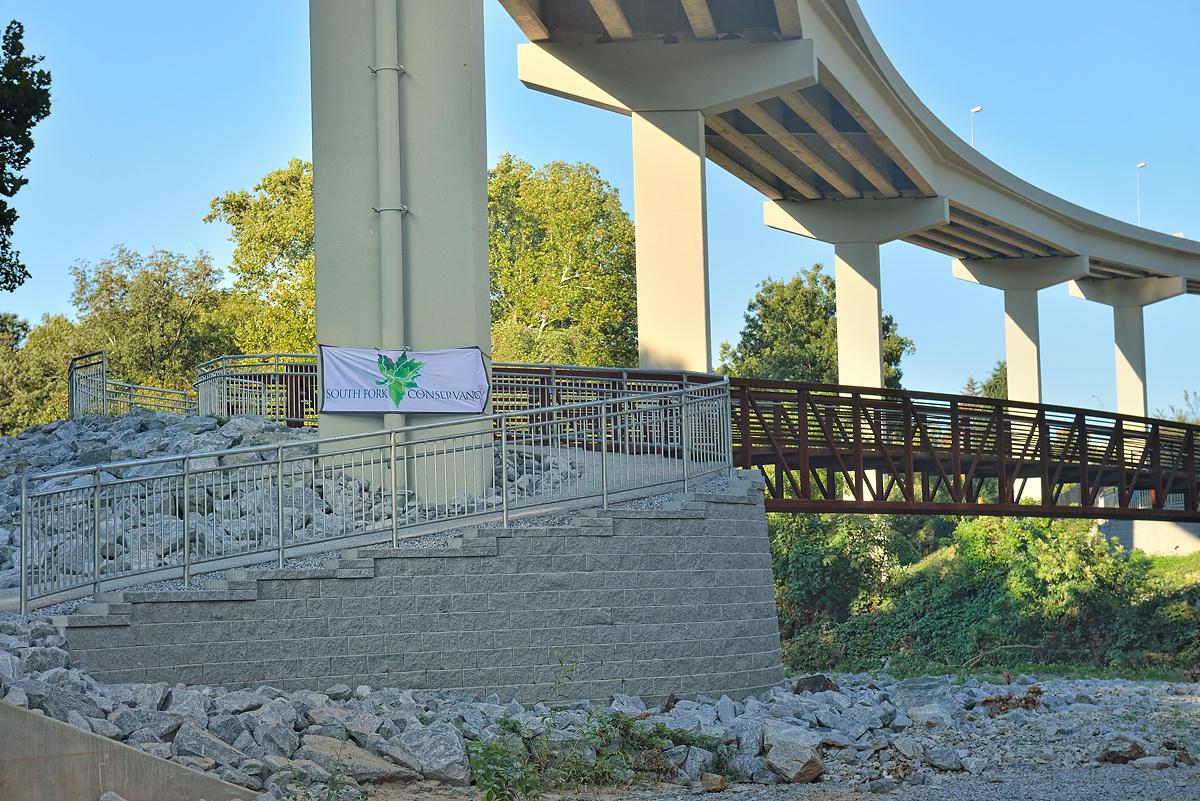 Peachtree Creek - North Fork_9-23-2014_153319.jpg