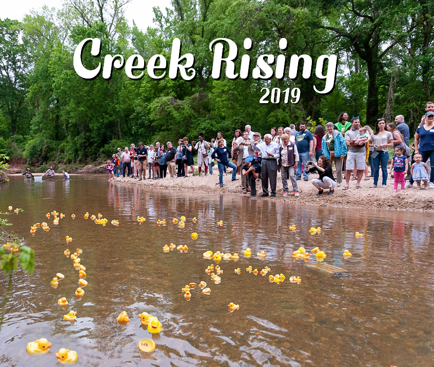 Creek Rising 2019.png