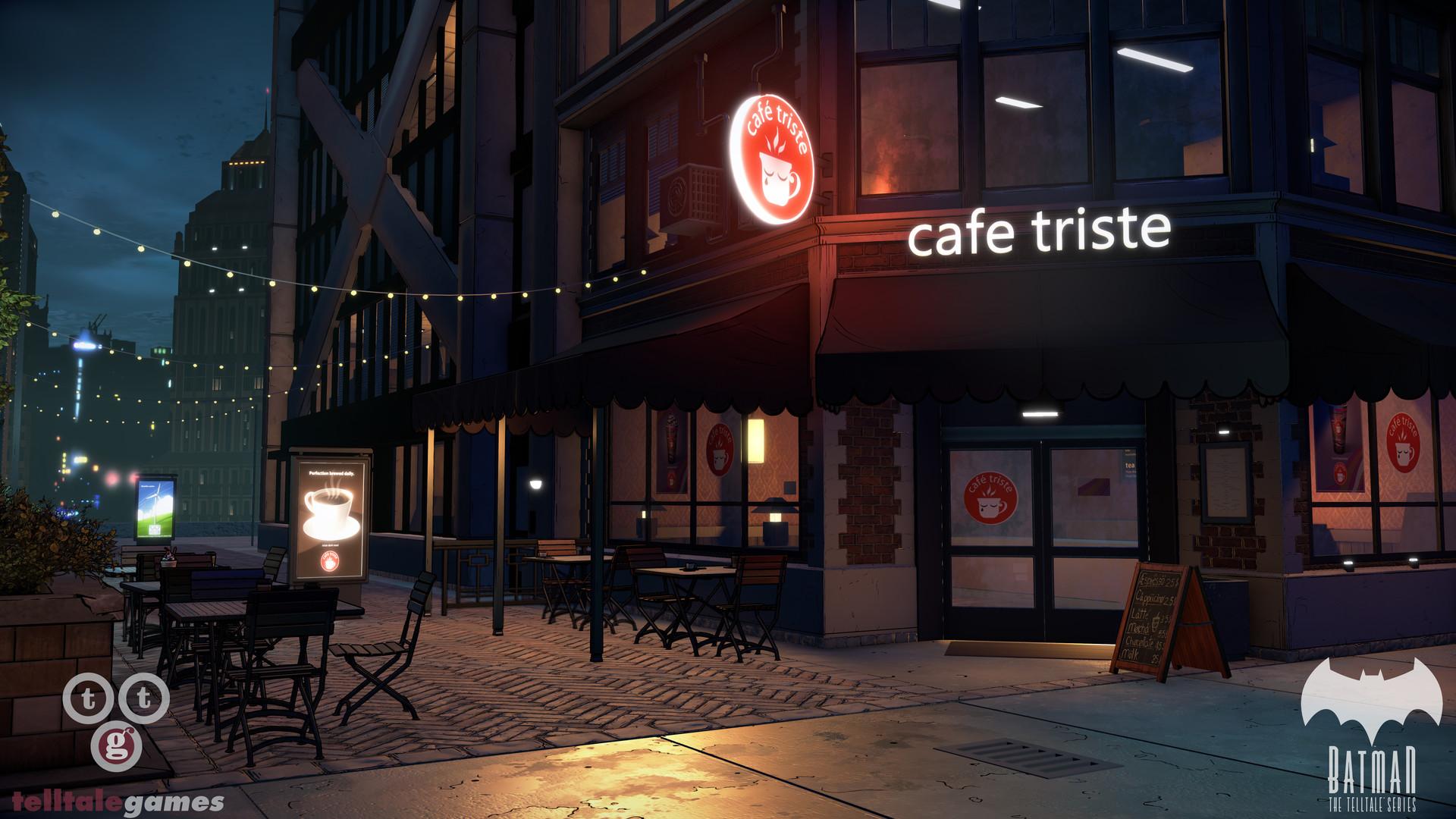 cafe_lighting.jpg