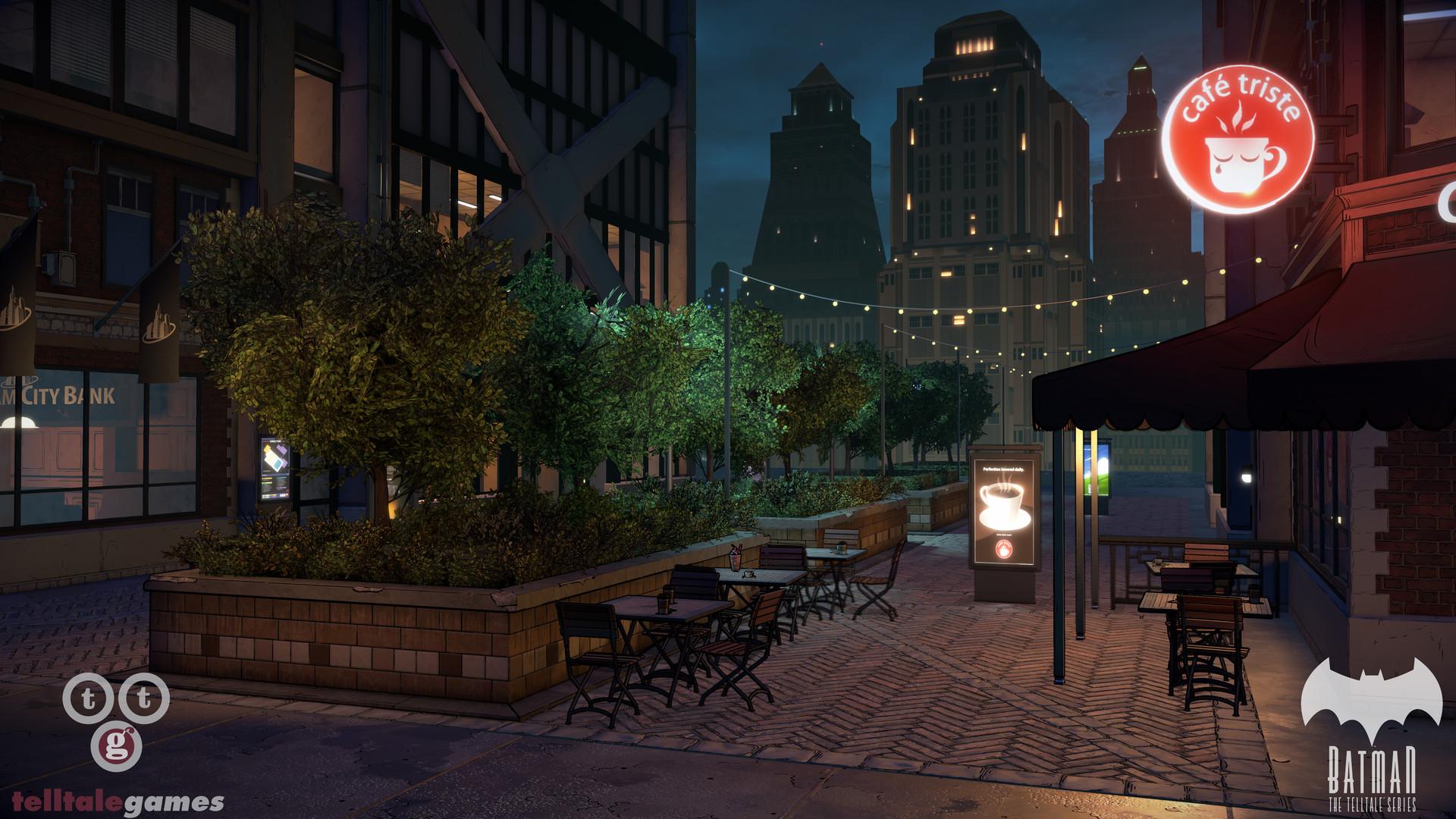 cafe_lighting2.jpg