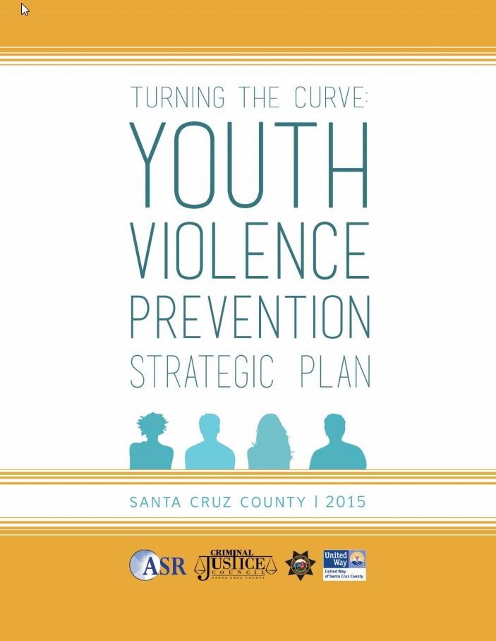yvtf-strategicplan-2015.jpg