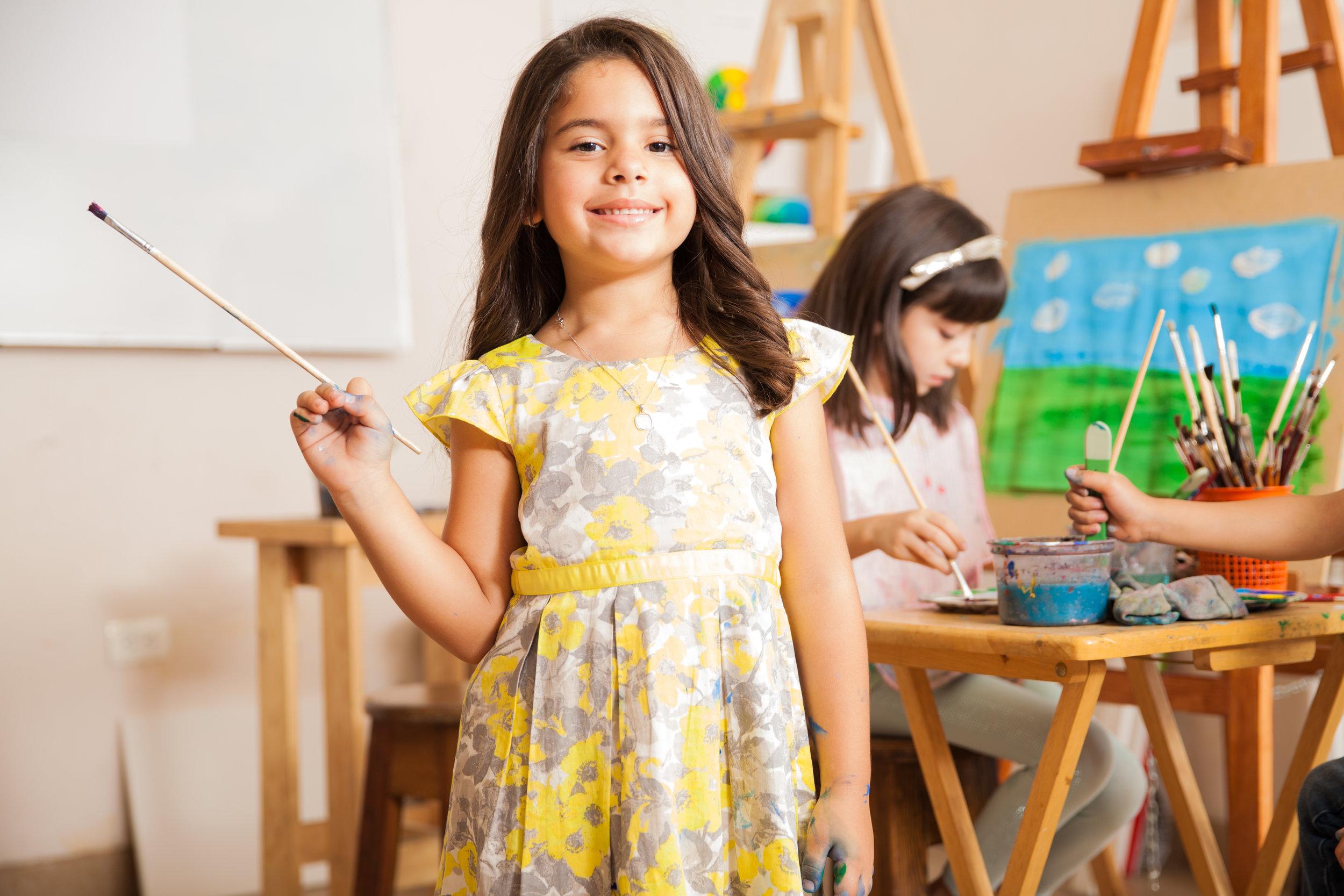 AdobeStock_91745122 cute Latina.jpeg