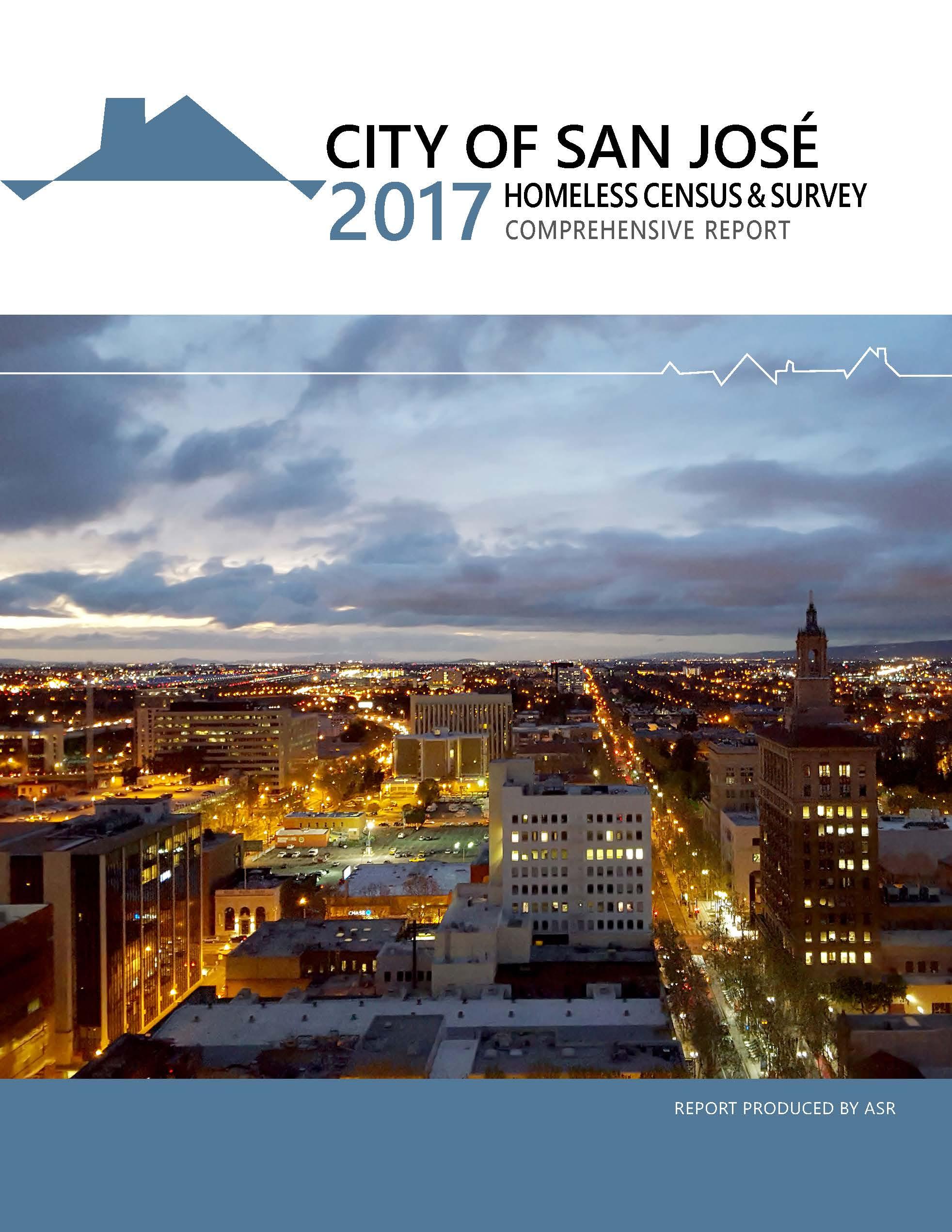 2017HIRDReport-San Jose Final Draft 1.jpg