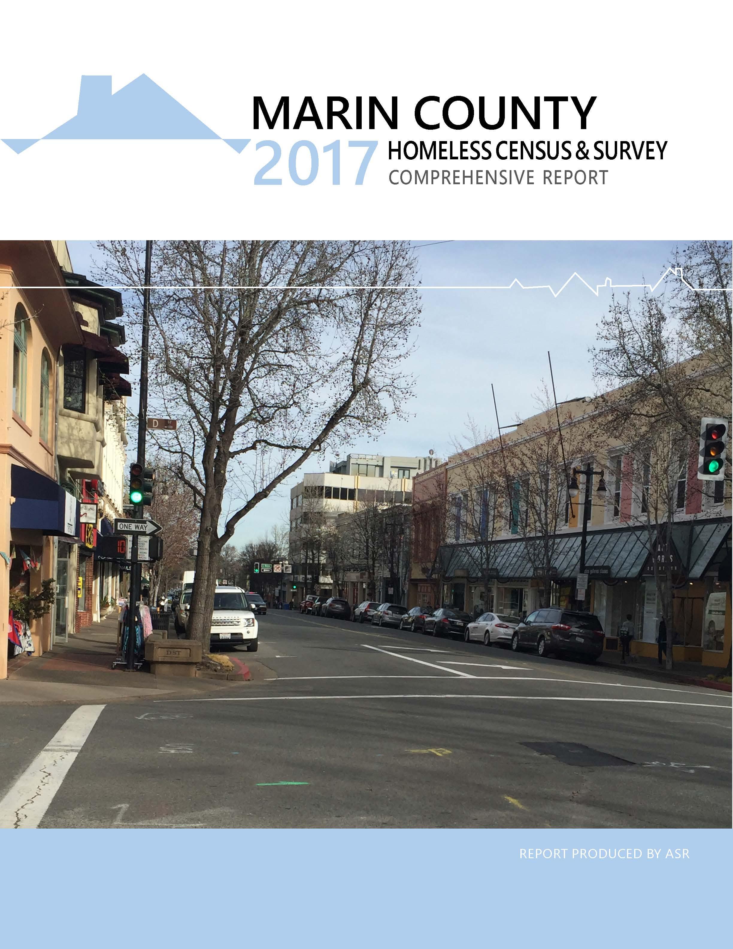 2017HIRDReport-MarinCounty - 07182017 1.jpg