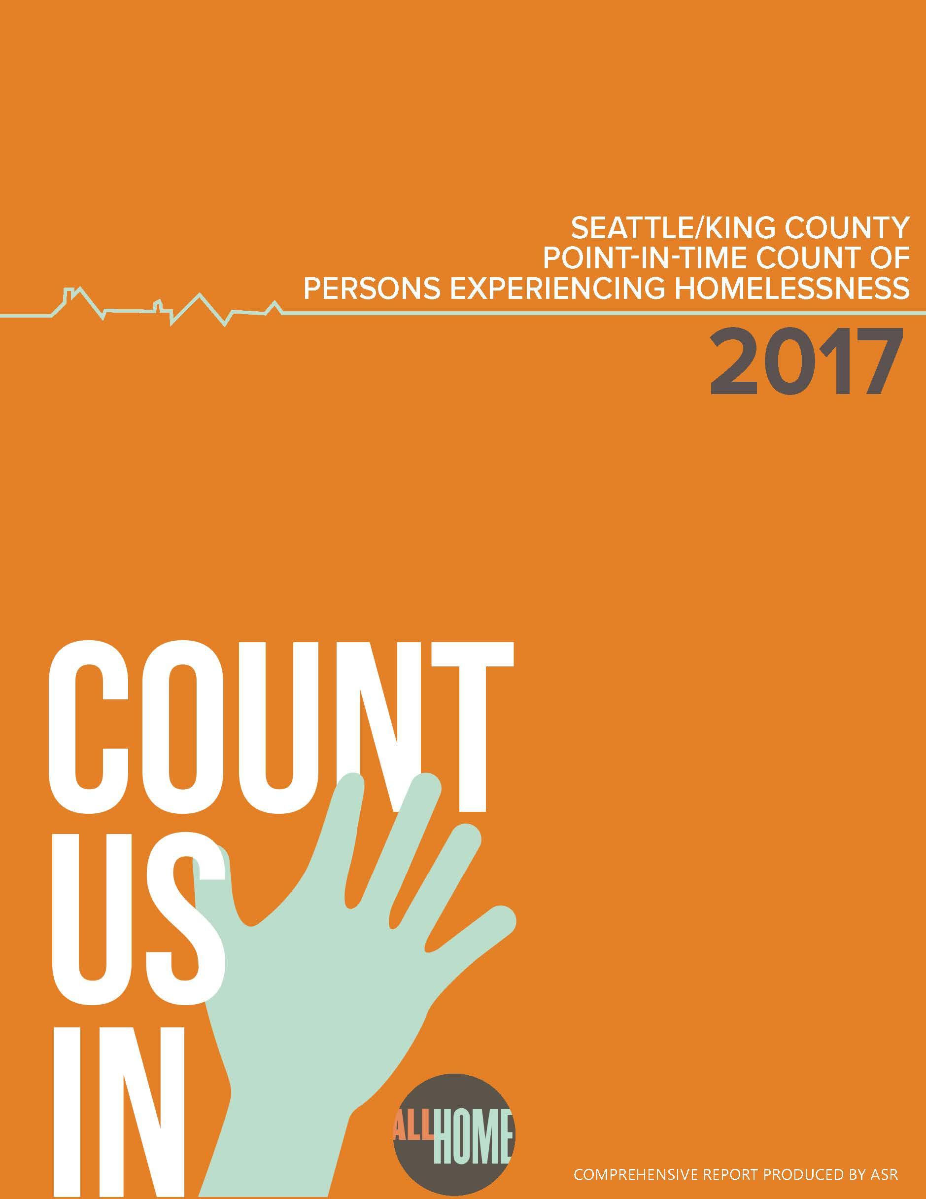 2017 King PIT Count Comprehense Report - FINAL DRAFT 5.31.17 1.jpg