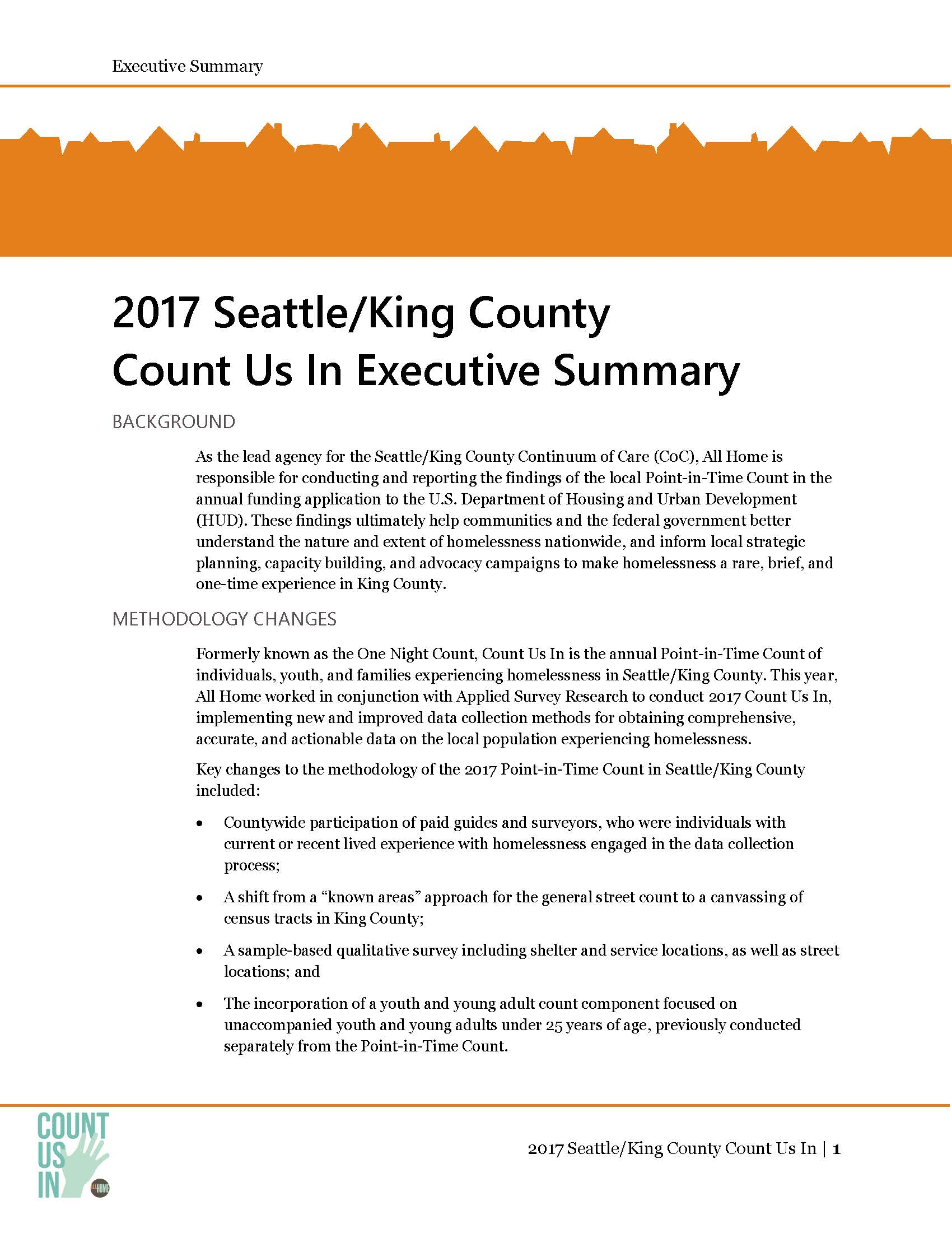 2017 King PIT Count EXEC SUMMARY ONLY - FINAL DRAFT 5.31.17 1.jpg