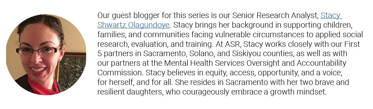 Stacy_Bio_withHeadshot.jpg