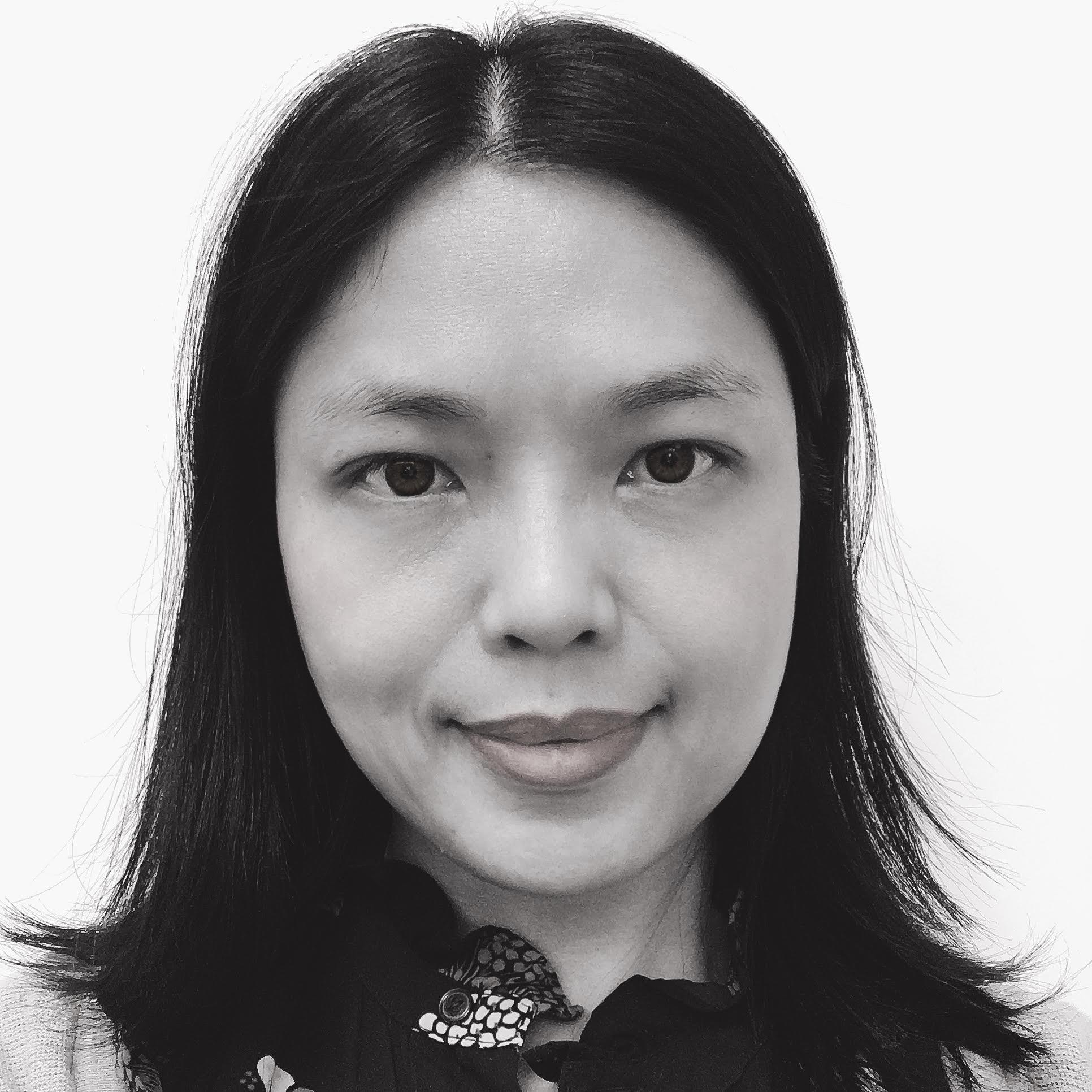 Hui Zhao, PhD