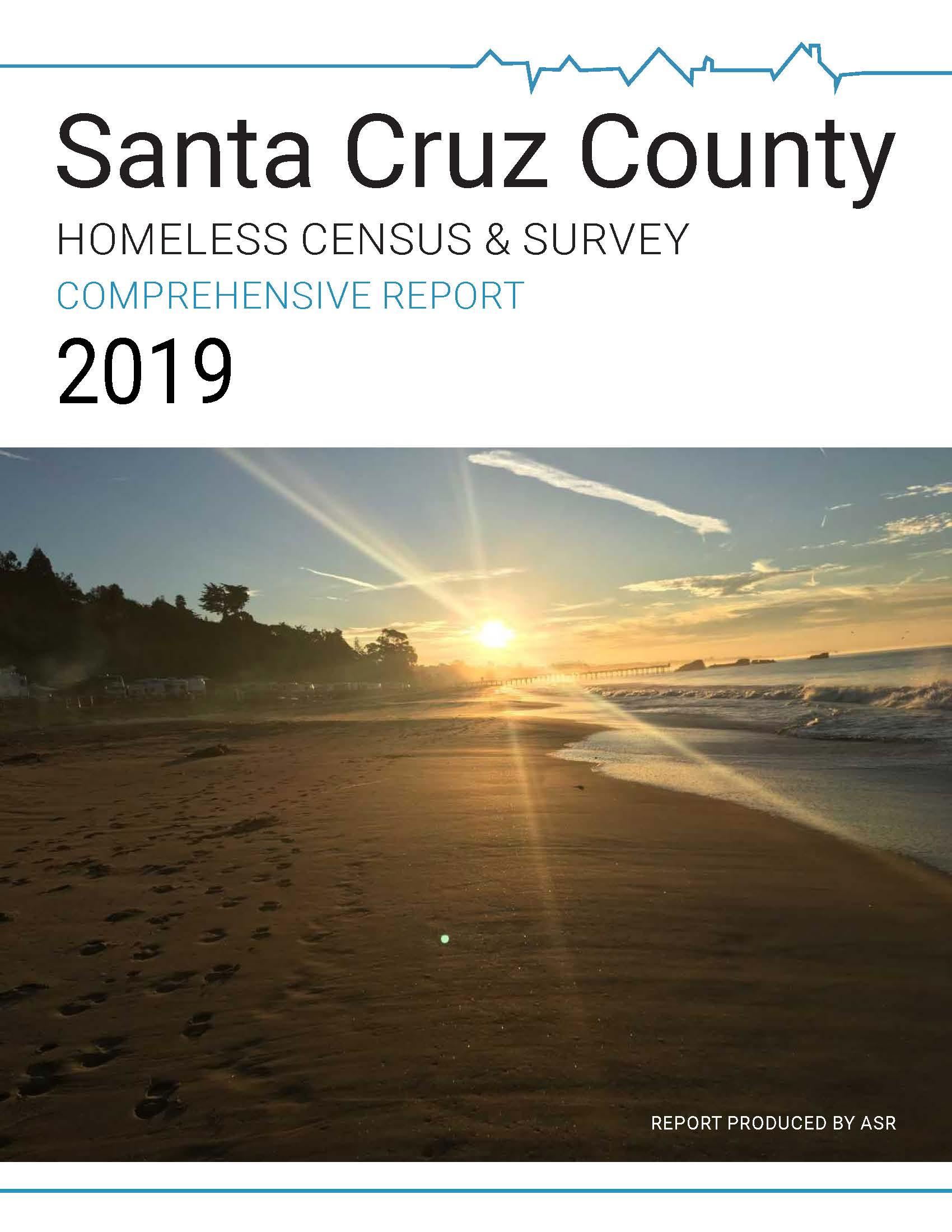 2019SantaCruz_Cover_PhotoFinal.jpg