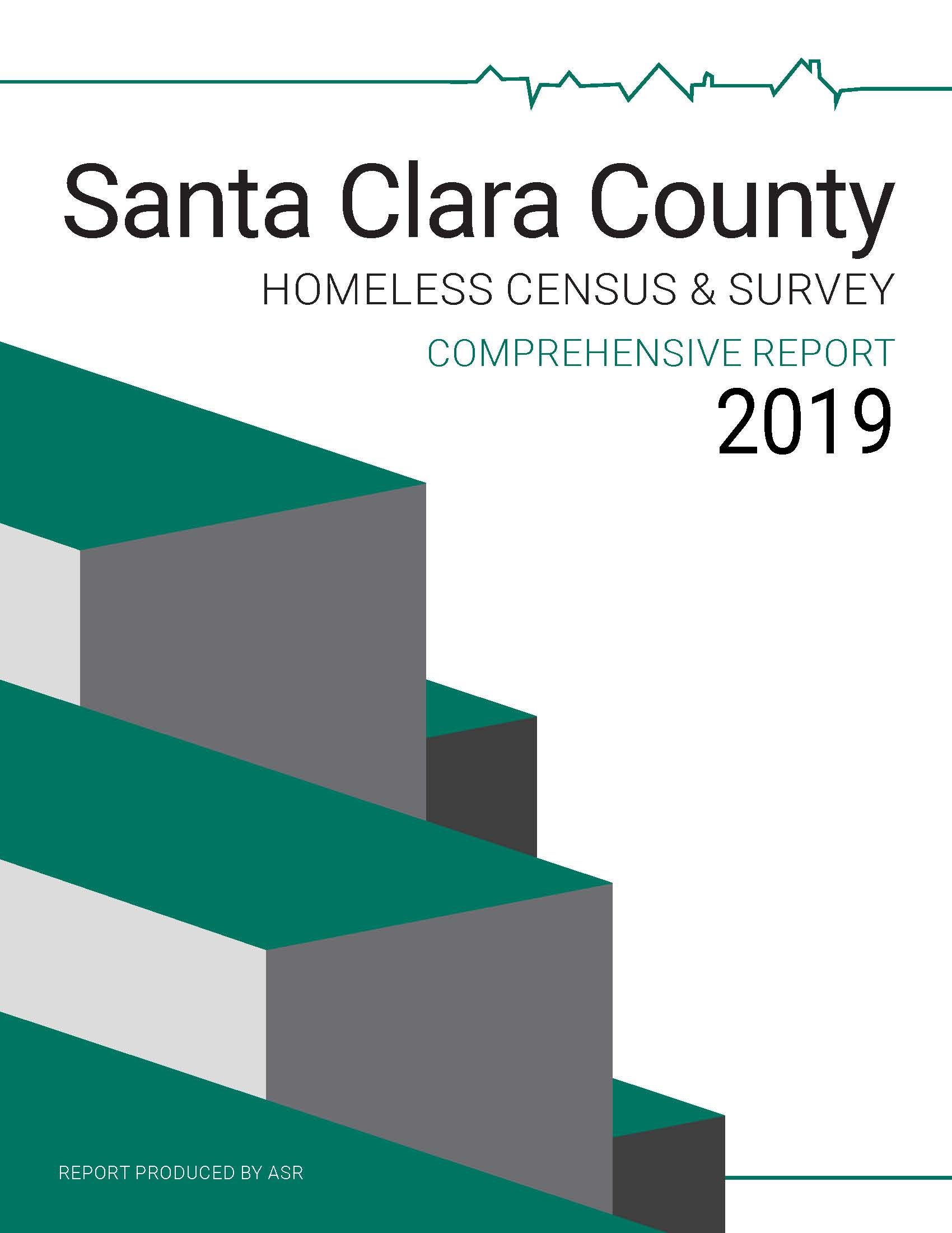 Homeless Census and Surveys