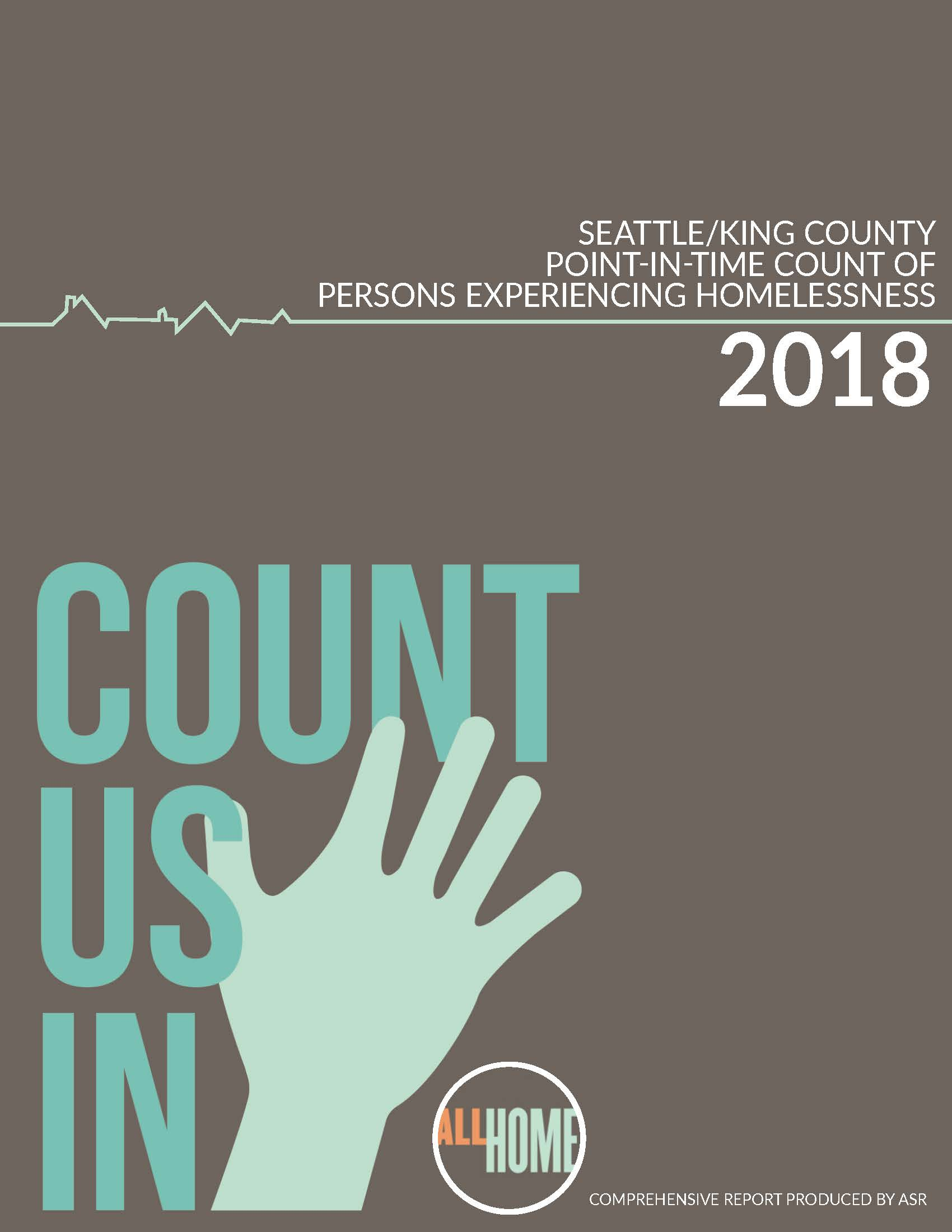 Pages from FINALDRAFT-COUNTUSIN2018REPORT-5.25.18.jpg