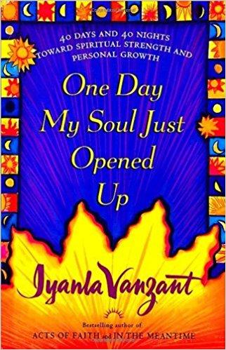 soul opened up.jpg