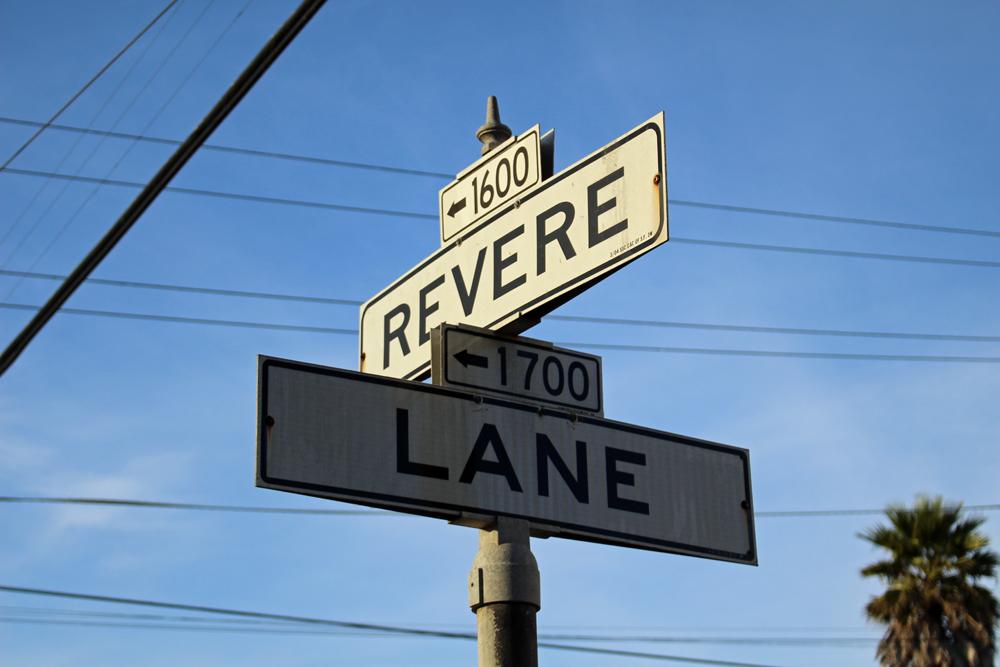Revere.jpg