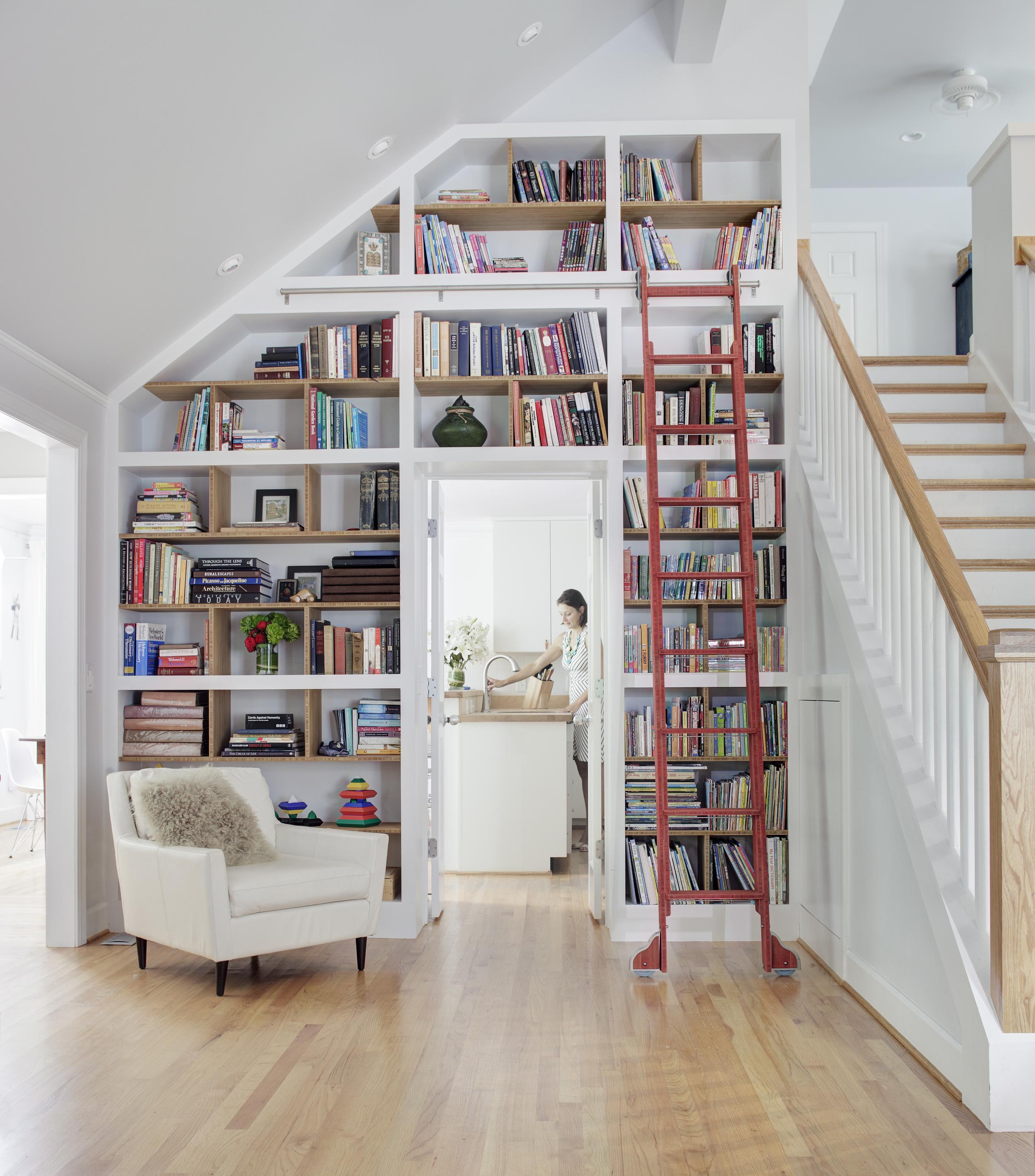 bookcase copy.jpg