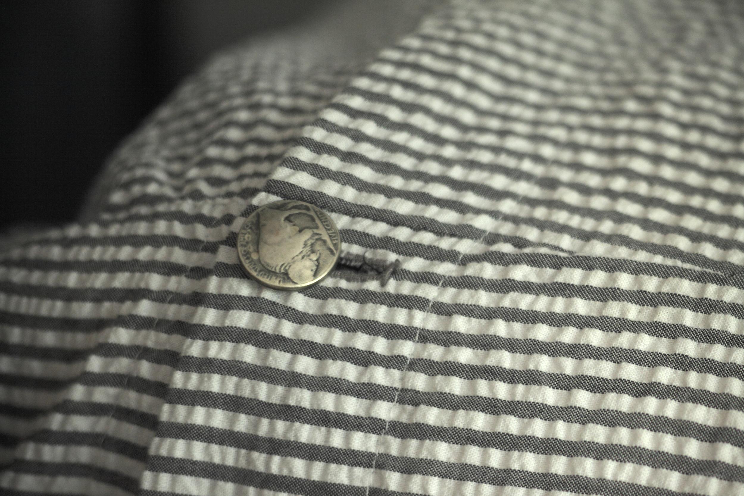bed_detail.jpg