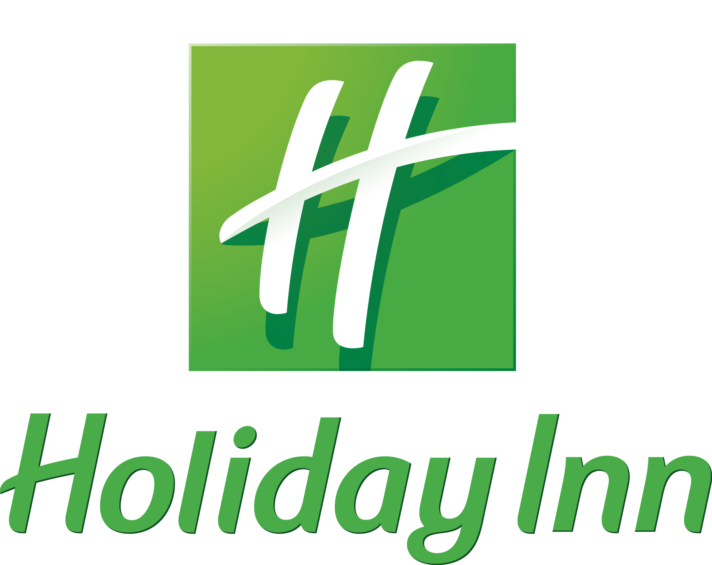 Holiday_Inn_2007.png