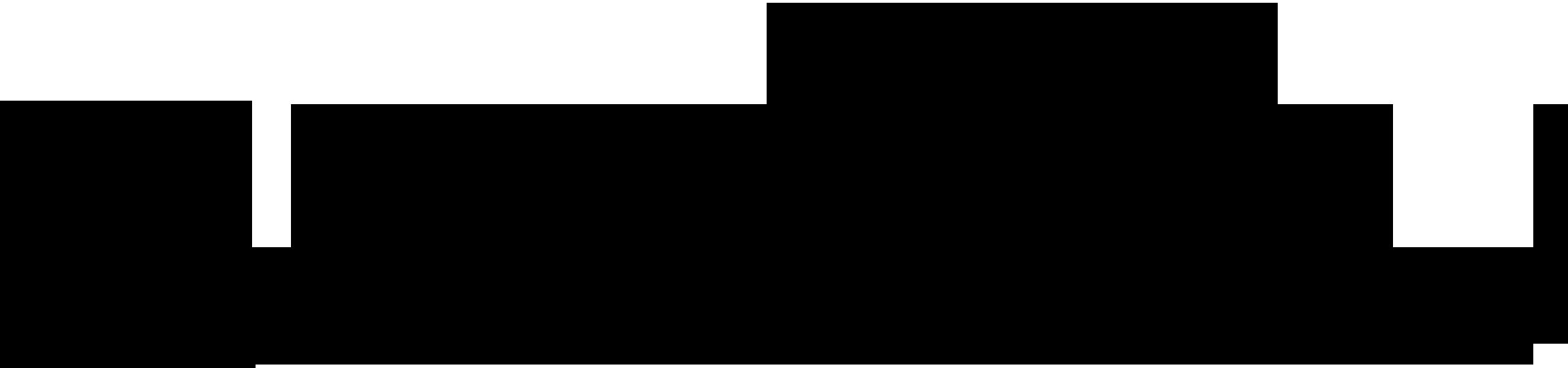 glaceau-logo.png