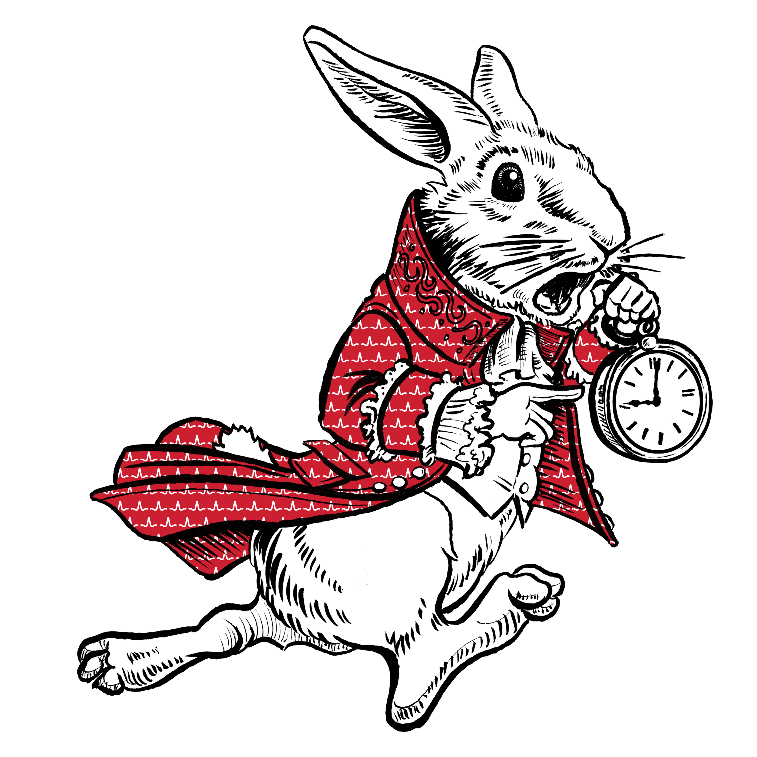 bunny-illustration-BC-ABM_v2.png