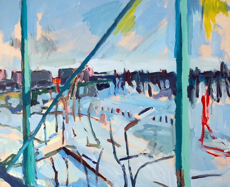 1-river-painting.jpg