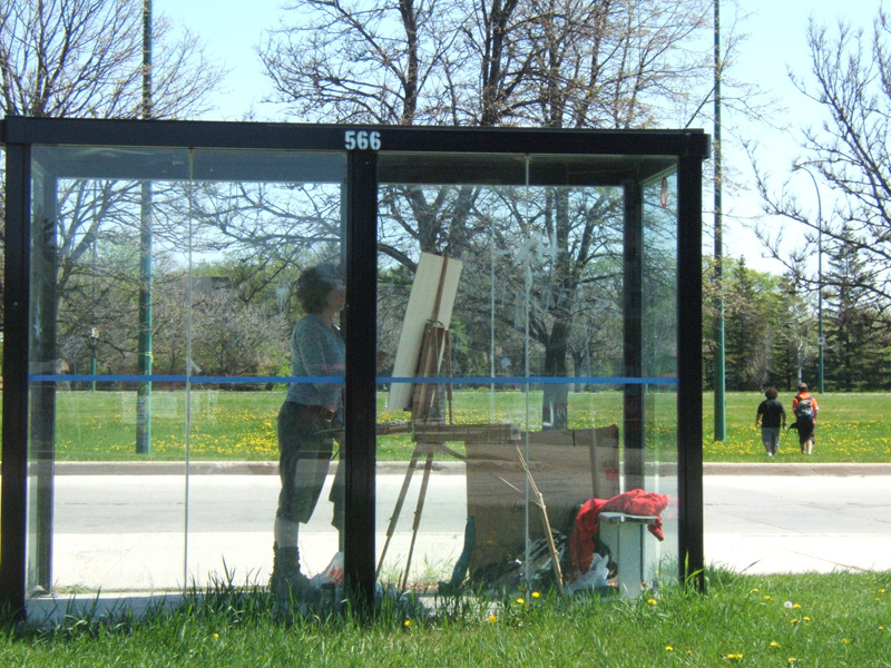01 bus shelters.jpg