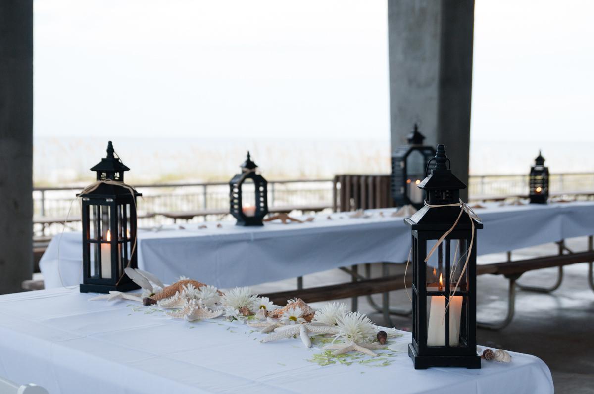 Gulf-State-Park-Beach-Pavilion-Wedding-0113.jpg