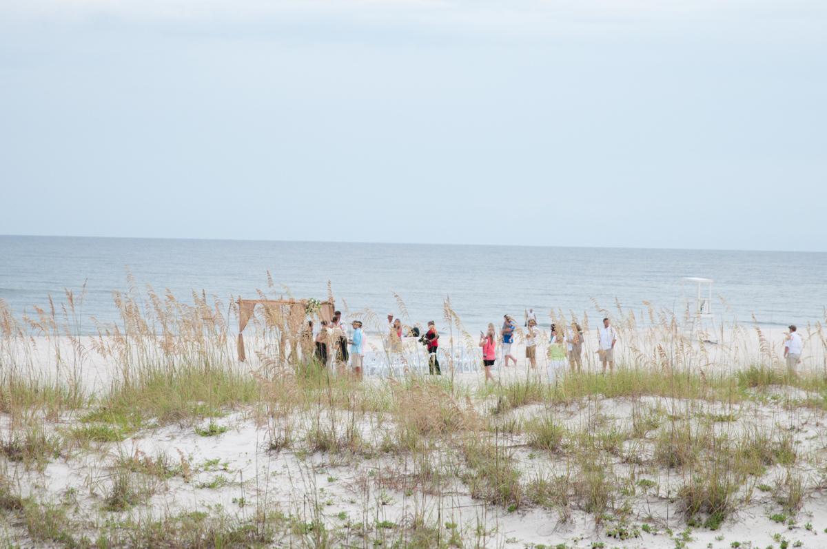 Gulf-State-Park-Beach-Pavilion-Wedding-0126.jpg