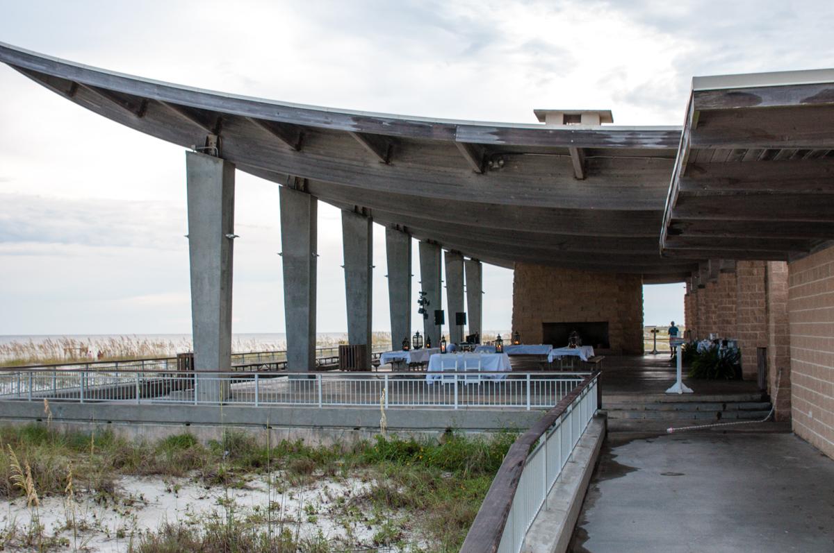 Gulf-State-Park-Beach-Pavilion-Wedding-0168.jpg
