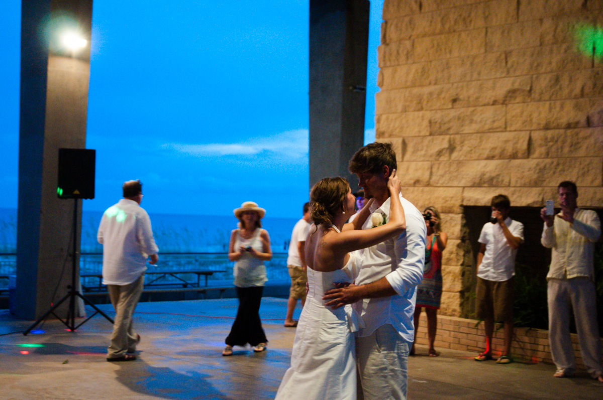 Gulf-State-Park-Beach-Pavilion-Wedding-0196.jpg
