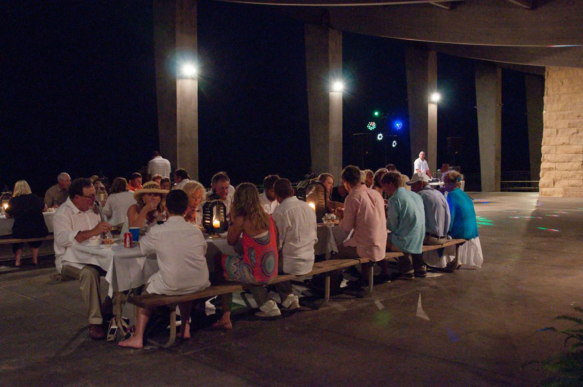 Gulf-State-Park-Beach-Pavilion-Wedding-0286.jpg