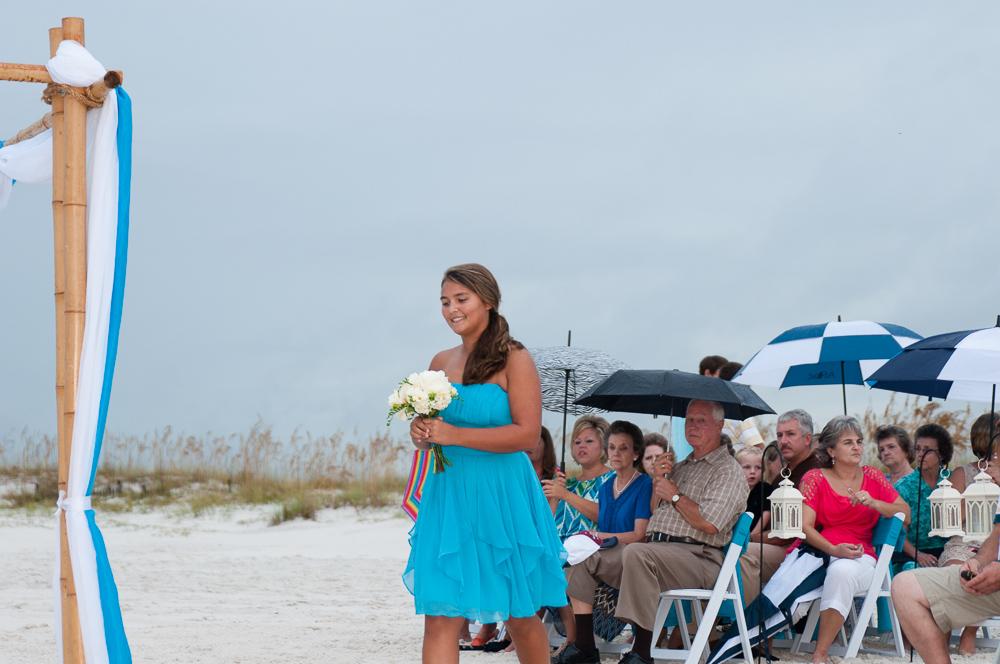 Gulf_Shores_Wedding_20130921-0013.jpg