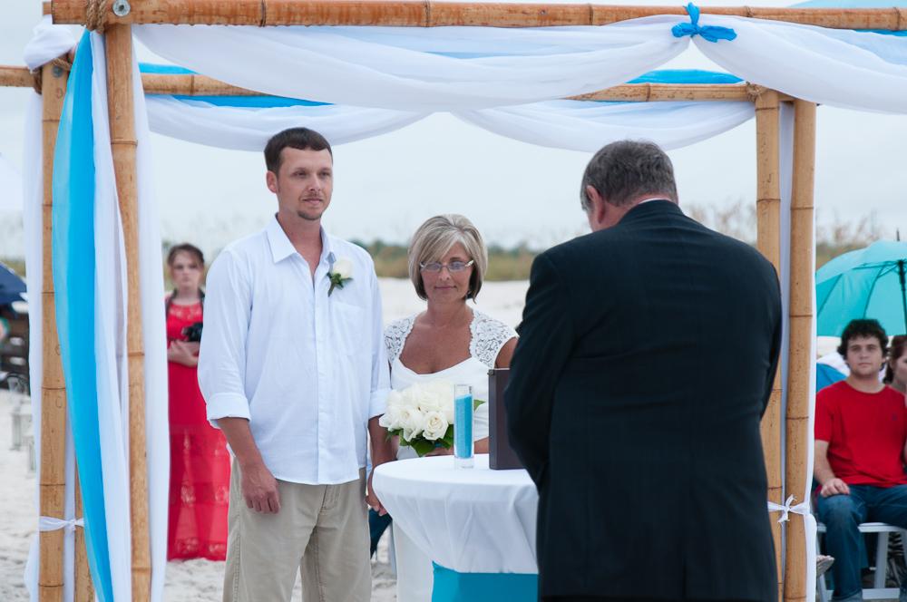 Gulf_Shores_Wedding_20130921-0027.jpg