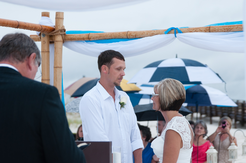 Gulf_Shores_Wedding_20130921-0031.jpg