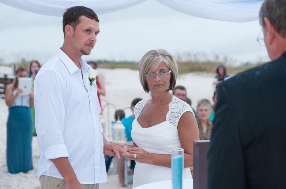 Gulf_Shores_Wedding_20130921-0039.jpg