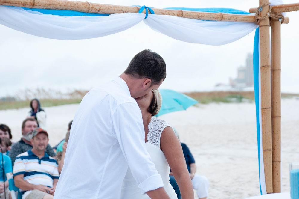 Gulf_Shores_Wedding_20130921-0043.jpg