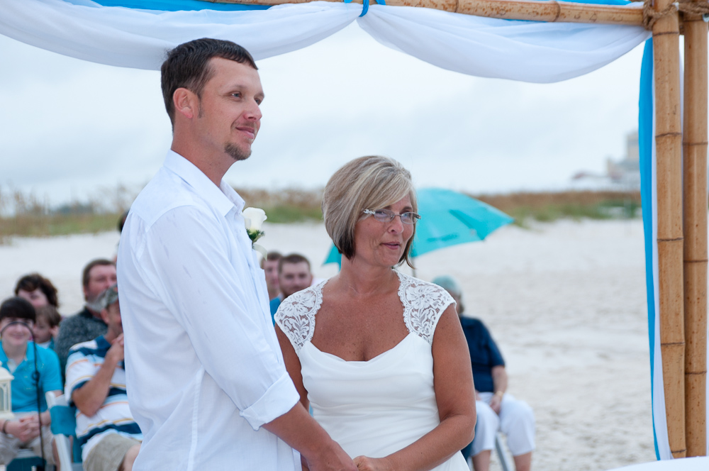 Gulf_Shores_Wedding_20130921-0044.jpg