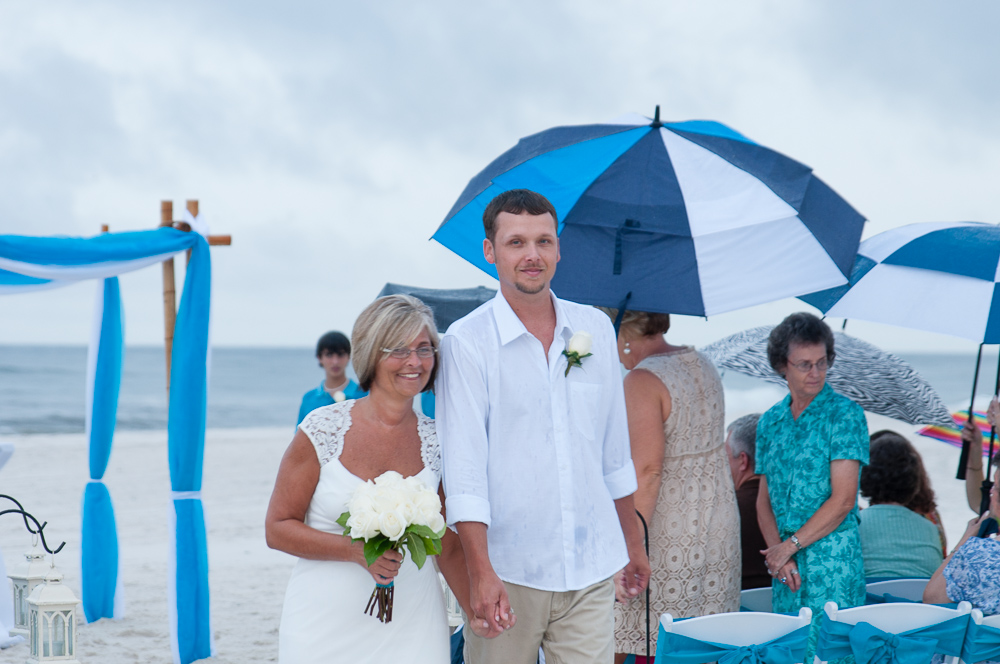 Gulf_Shores_Wedding_20130921-0059.jpg